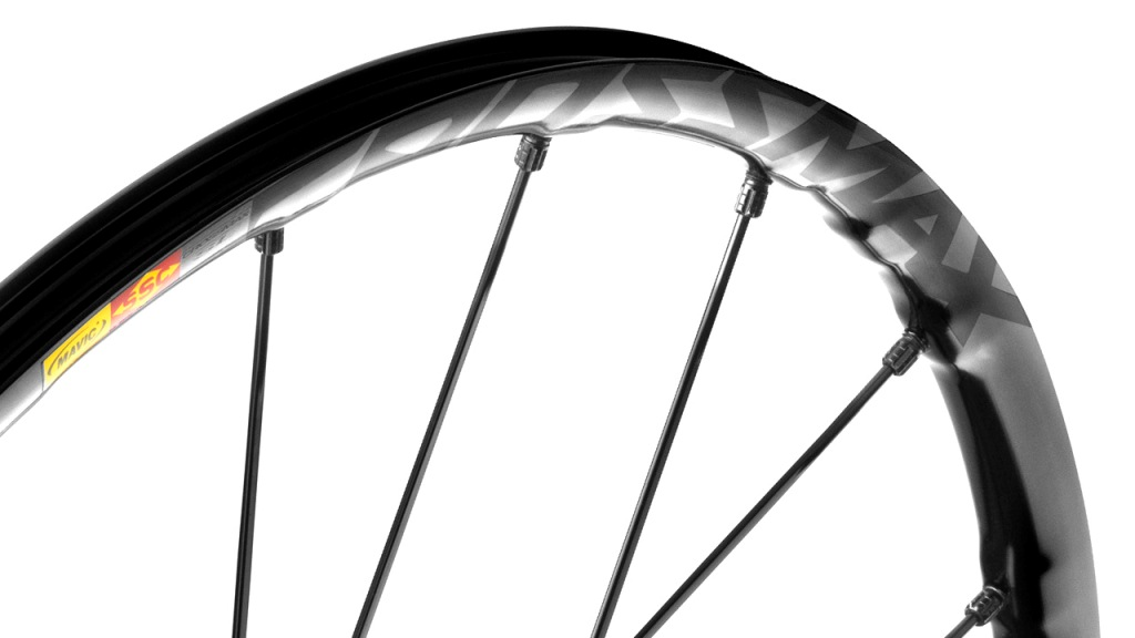 Mavic_Crossmax_SL_2015-rim-detail